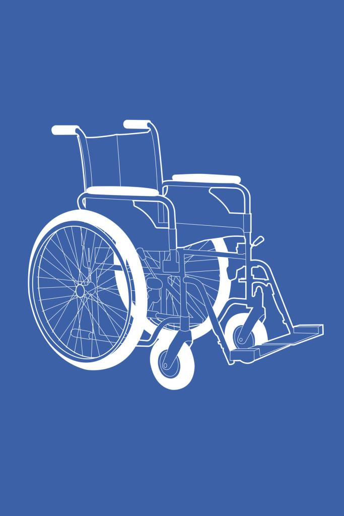 chaise-155x214