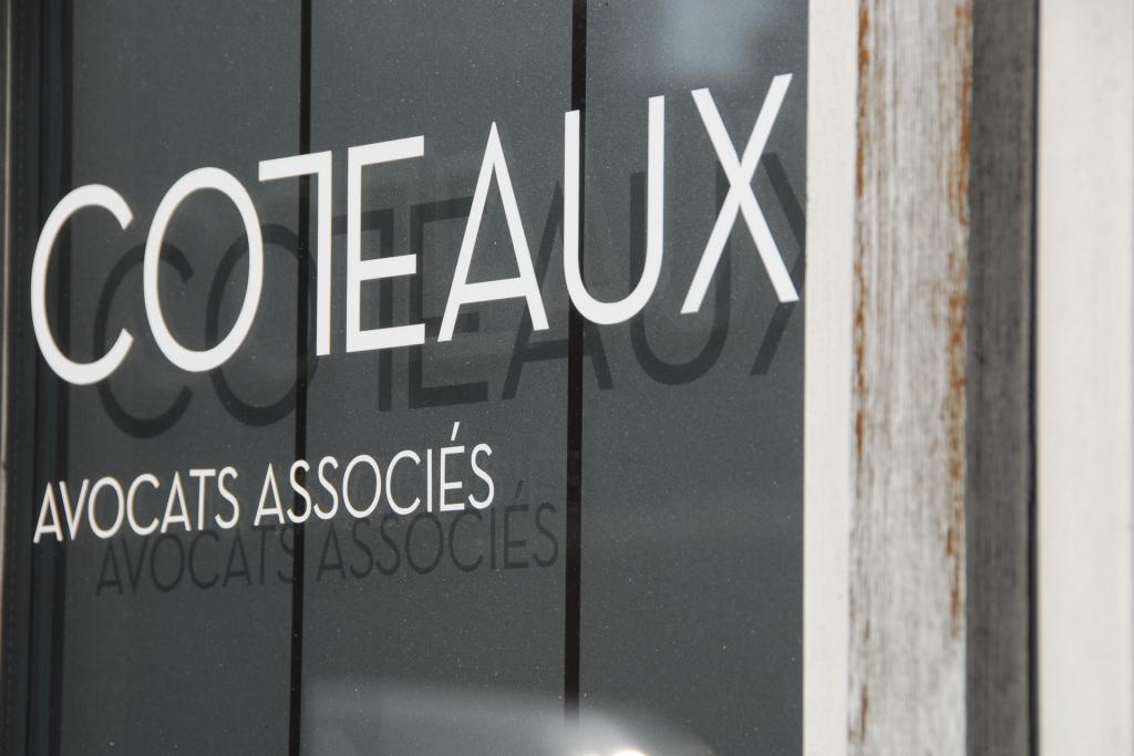 COTEAUX_accueil