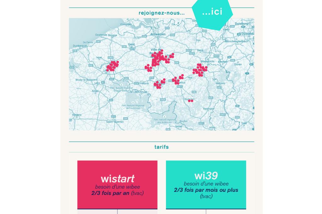 wibee-site1