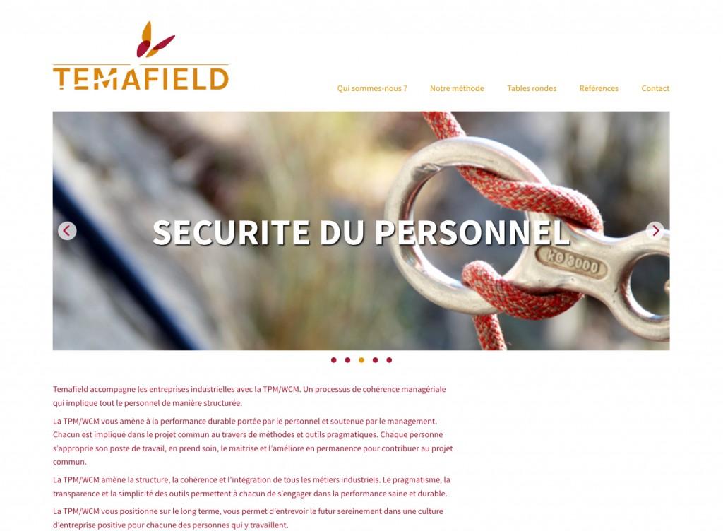www.temafield.be