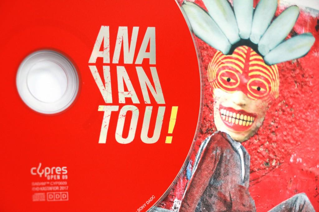CypresOpen — Anavantou! - brincantes — Illustration Inez Oludes da Silva